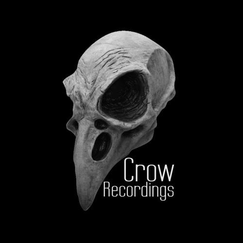 Crow Recordings's avatar
