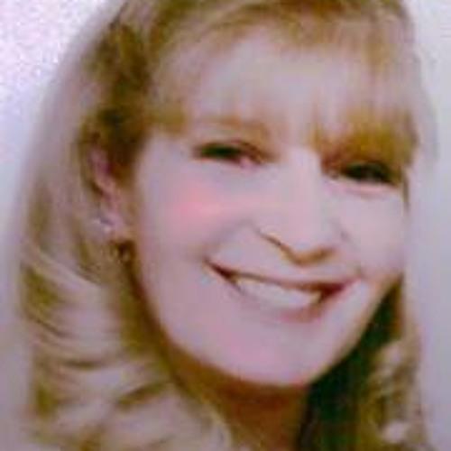 Tamie Bever's avatar