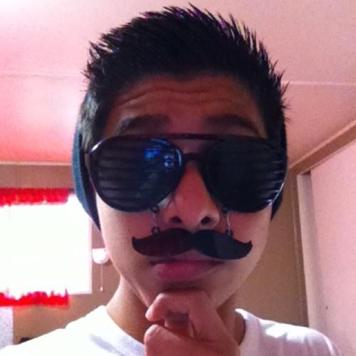 RoBeRto911's avatar
