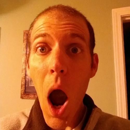 vicman58's avatar