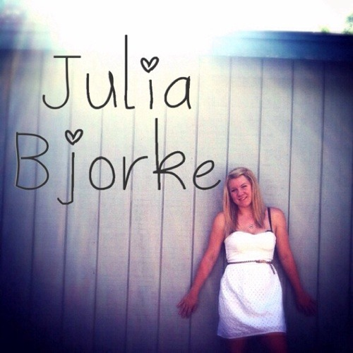 Julia Bjorke's avatar