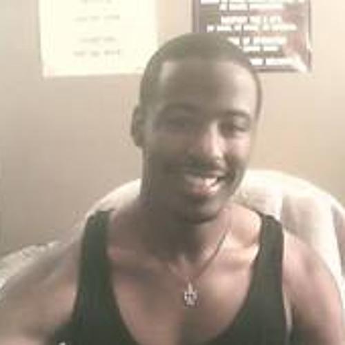 Nathaniel Arrington's avatar