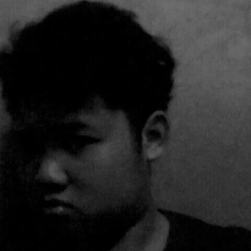 user285254684's avatar