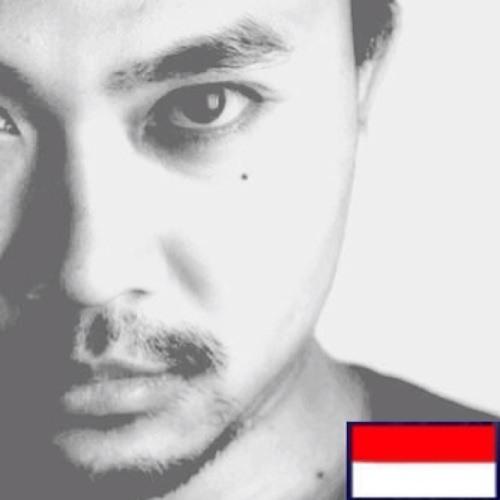 Mahendra Arief W.'s avatar