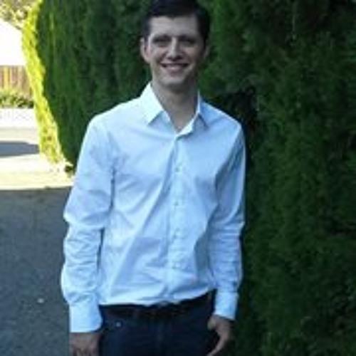 Bryan Edwards 11's avatar