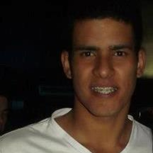 Felipe Augusto 78's avatar