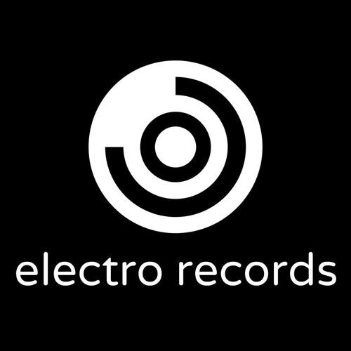 Electro Records214545's avatar