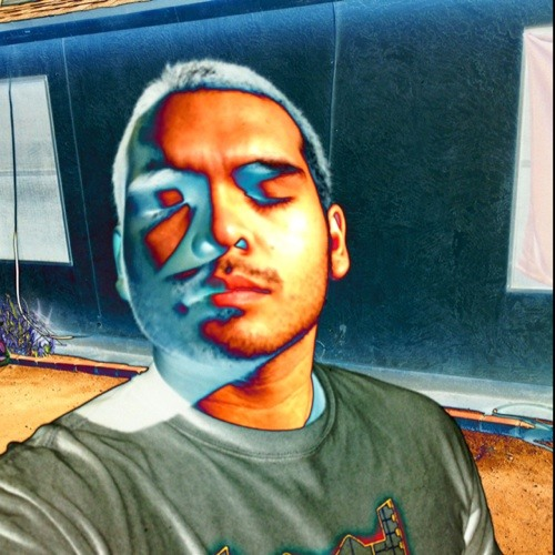 Andre Robles 5's avatar