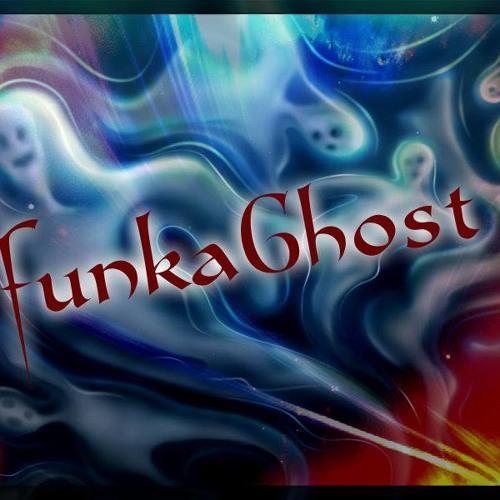 Funkaghost's avatar