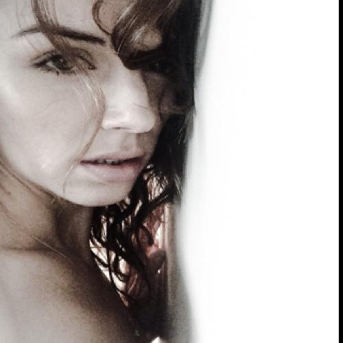 Dana Fraas's avatar