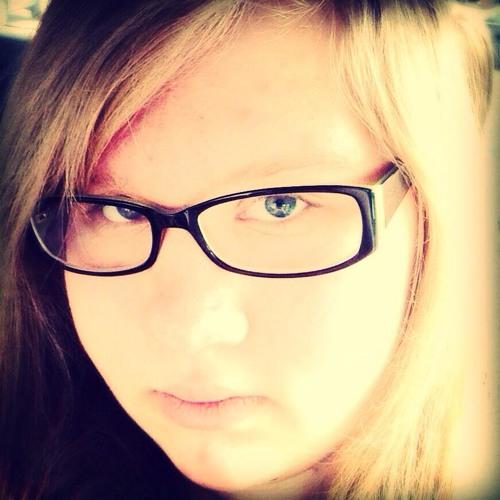 itscoffeebub's avatar