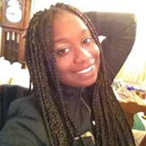 Dione La'Cole's avatar