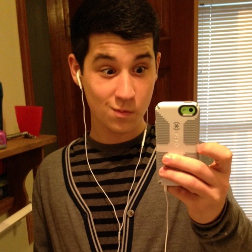 Benny Inzerillo's avatar
