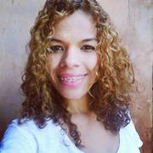 Cidália Silva 2's avatar