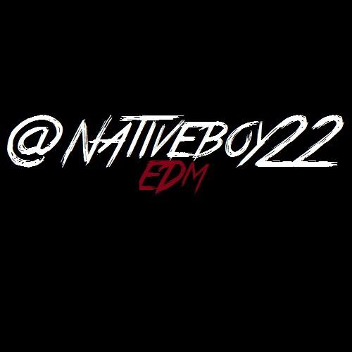 'Hard Love & Life In 130 BPM' Mixx (ELECTRO HOUSE) - DJ KiD ft SKYLIGHT