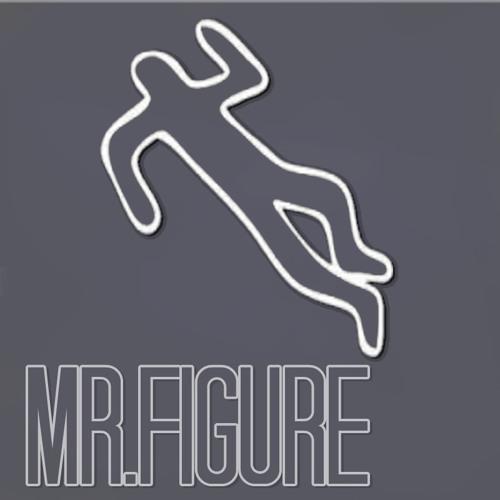 Mr. Figure's avatar