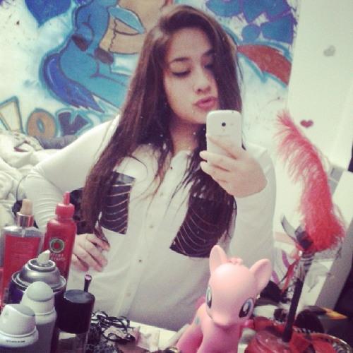 JailinVazquezz's avatar