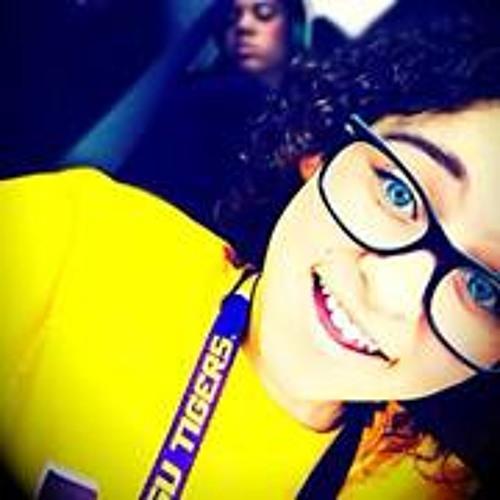 Arianna Parker 2's avatar