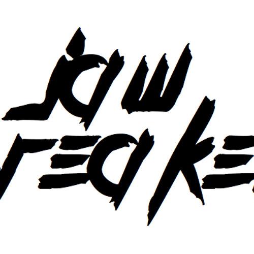 JAW BREAKER's avatar