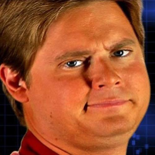Heavenly Tendons's avatar