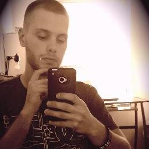 JoeCampbell32's avatar