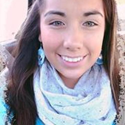 Sabrina Wooten's avatar
