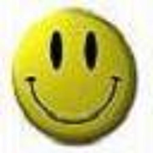 JrB908's avatar
