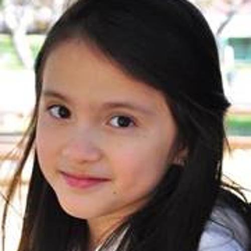 Jiesella Graciel's avatar