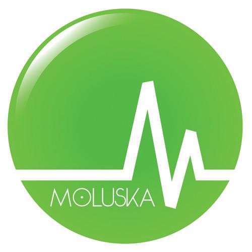 BandMoluska's avatar
