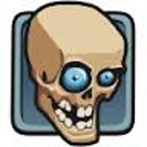 plcrides's avatar