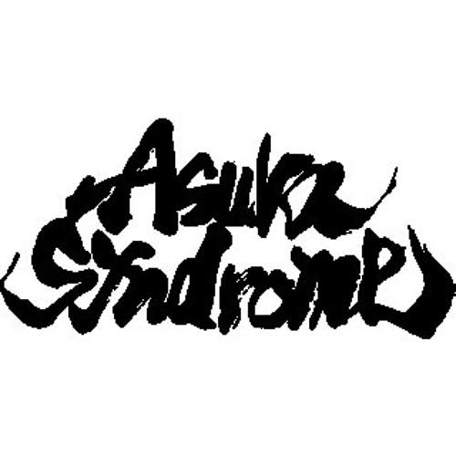 asurasyndrome's avatar