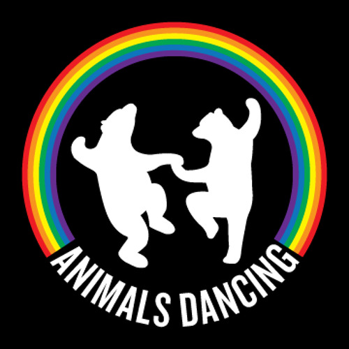 Animals Dancing's avatar