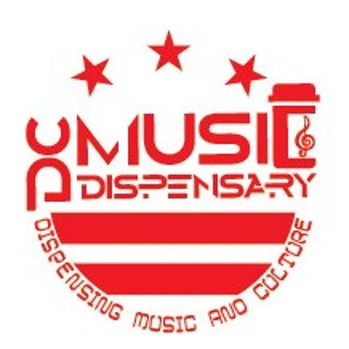 dcmusicdispensary's avatar