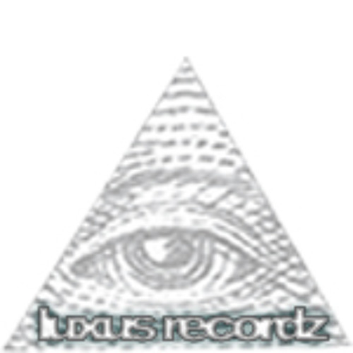 Luxus Recordz (Official)'s avatar