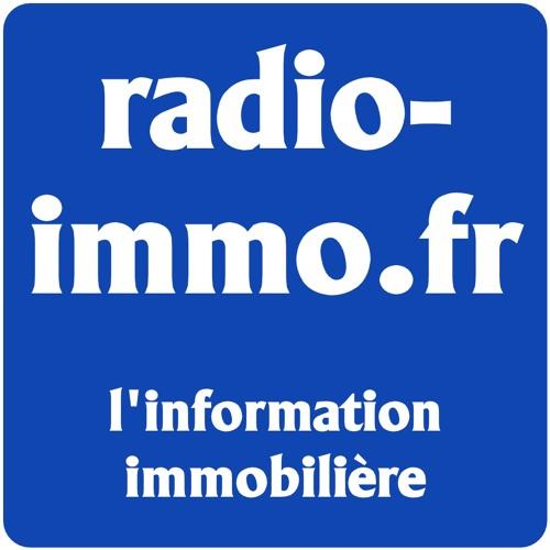 radio-immo.fr's avatar