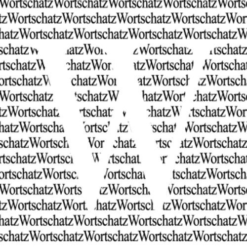 Projekt Wortschatz's avatar