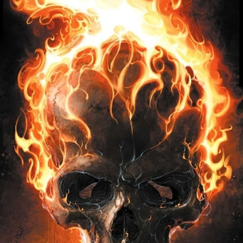 Hellspawn Project's avatar