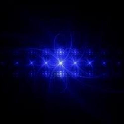 Kieran Dub's avatar