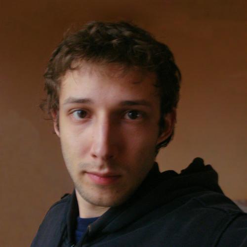 JumPy89's avatar