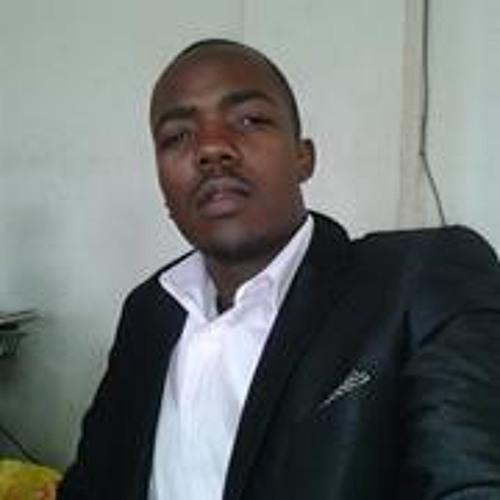 Adrian Manjeese's avatar