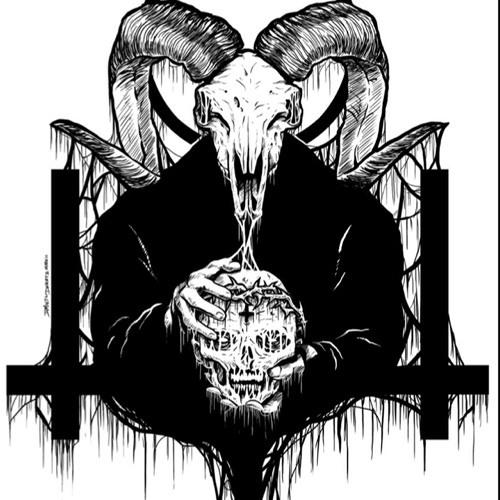immortal_1's avatar