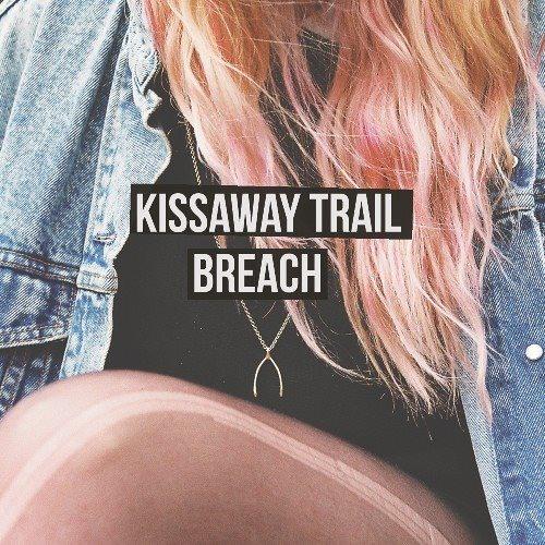 Kissaway Trail's avatar