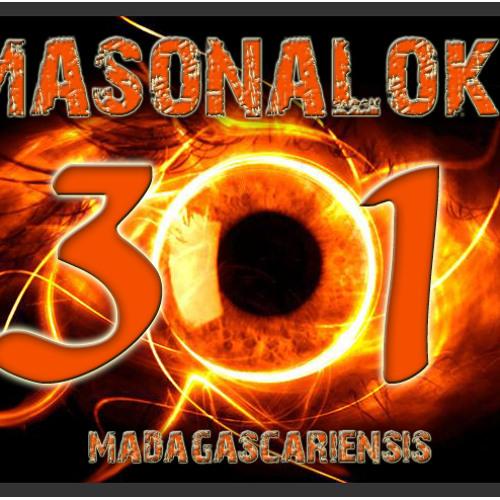 Mason'Aloka 301 2's avatar