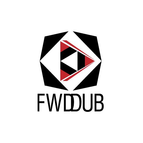 fwddub's avatar