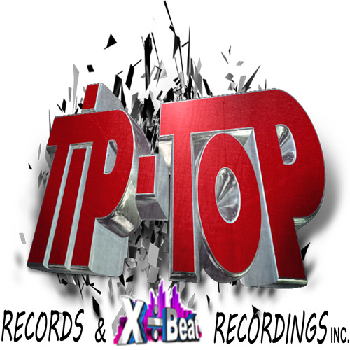 TIP-TOP/X-BEAT RECORDINGS's avatar