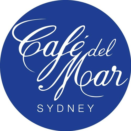 Cafe Del Mar Sydney's avatar
