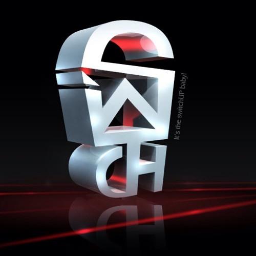 djswitchsa's avatar