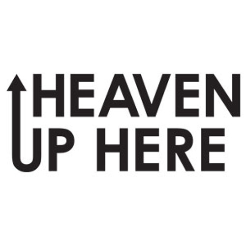 heavenupheresthlm's avatar