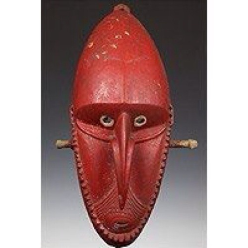 Savalii's avatar