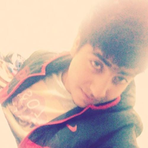 sahilbaluja's avatar